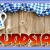 radio-soundstadl