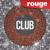 rouge-fm-club