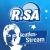 rsa-das-beatles-radio