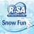 rsa-snow-fun-radio