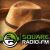 squareradio-fm