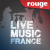 rouge-fm-live-music-france