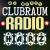 clubraum-radio-harz