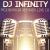 dj-infinity