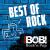 radio-bob-best-of-rock