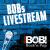 radio-bob-livestream