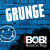 radio-bob-grunge