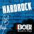 radio-bob-hardrock
