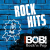 radio-bob-rock-hits