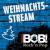 radio-bob-christmas-rock