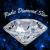 radio-diamond-star