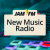 jam-fm-new-music-radio