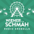 radio-arabella-wiener-schmaeh