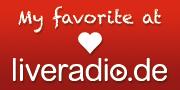 http://liveradio.de/foxplosion